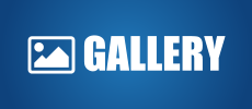  GALLERY